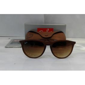 Ray Ban Aviador Fume - Óculos no Mercado Livre Brasil 6820eaff95