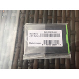 Bateria Blackberry Bold 5 Bold 6 Nueva