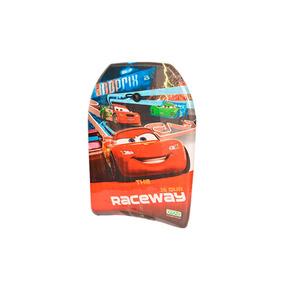 Body Board Cars Ditoys
