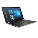 Notebook Hp 15-bs023la Core I5 Ram 8gb Disco 1tb Windows 10