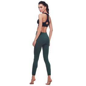 Las Mujeres De La Moda Leggings Otoño Casual Leggings De Mu