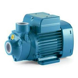 Bomba Periferica Ip 05m 0,5 Hp 110vlt City Pumps