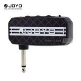 Amplificador De Práctica Joyo Ja-03 British