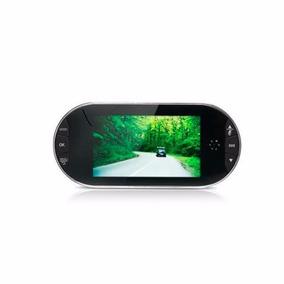 Câmera Automotiva Motorola Dash Cam Mdc100