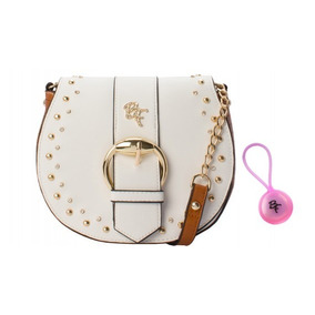 Mini Bolsa Be Forever By Rafitthy Ref:32.81306_1
