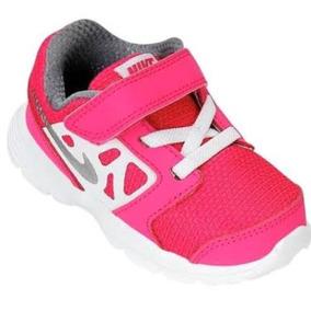Tênis Nike Downshifter 6 Baby Original *novíssimo