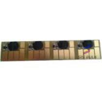 Chip 88 Para Hp K8600 K5400 K550 L7590