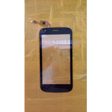 Touch Screen Celular Lanix Ilium S400