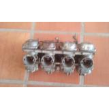 Carburador , Yamaha Maxim 750 , Xj750 , Carburadores Yamaha