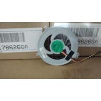 Cooler Fan Interno Sony Vaio Sve141d11x Sve14113ebw 14 Pol