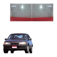 Vidrio De Puerta Trasero Chevrolet Monza Der Izq C/u