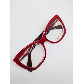 Oculos Sol Prada Azul Feminino De Grau Sao Paulo - Óculos no Mercado ... 973c1fbb55