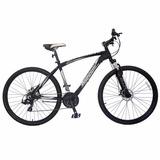 Bicicleta De Montaña Aluminio R29 Iron Horse Yakuza