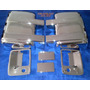 Kit Cromado F-350 Super Duty *importado*