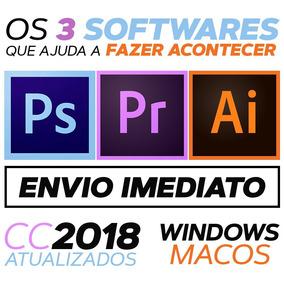 Adobe photoshop cs6 adobe illustrator cs6 windows ou mac adobe premiere pro photoshop illustrator windows mac ccuart Image collections