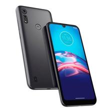 Celular Motorola Moto E6s 32gb 2gb Garantia Oficial 6cts