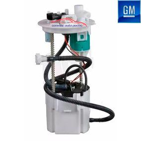 Bomba De Combustivel Captiva 3.6 V6 Gasolina