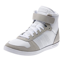 Zapatos adidas Neo Bbpure Justin - Para Hombres - F39314