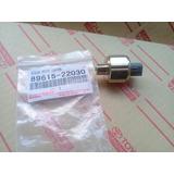 Sensor Golpeteo/detonación Corolla Baby Camry/prado/4runner