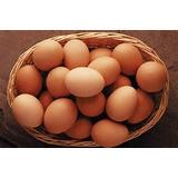 Huevos Al X Mayor Directo De Granja