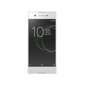 Smartphone Sony Xperia Xa1 - G3123gel
