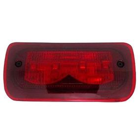 Brake-light - Arteb - S10 2001/2011 - Led Vermelho - 0260167