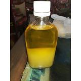 Aceite De Tiburon Puro 100% Natural Y Fresco