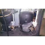 Compresores Para Maquinas Taylor