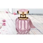 Perfumes y Fragancias desde