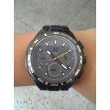 Reloj Yess Original Como Nuevo! !