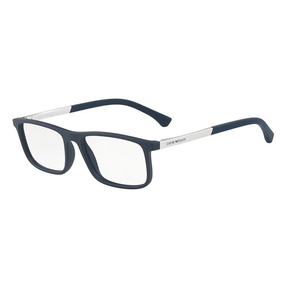 Acetato Golf Armacoes Armani - Óculos no Mercado Livre Brasil 61dbc817b9