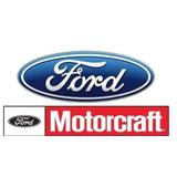 Amortiguadores Ford Fiesta Power, Max Y Move