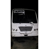 Repuestos Motor Mercedes Benz Om 364 Bus Lo 712 Camion 711
