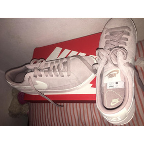 Originales Xuxa Zapatillas Mercado Libre Nike 6psbxwq Rosa En rr4ZXx