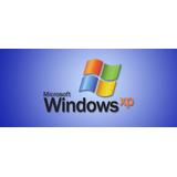 Cd Formatação E Instalação Windows Xp Sp3 2014 32 Bits