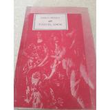 Todo El Amor Pablo Neruda Primera Edicion 1960