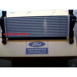 Intercooler Ford Ranger 3.2 - Original Legitimo