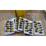 Somatodrol- Muscle Growth Supplement 60 Capsulas