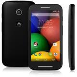 Celular Motorola Moto E (1 Gen) 4gb 3g.. Liberado....!!!