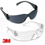 8f84cf10c50e7 Kit 3 Óculos Segurança Virtua 3 M 2 Escuros + 1 Transparente