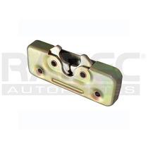 Chapa Puerta 9370/9670/dina 800 Tipo 1 Der