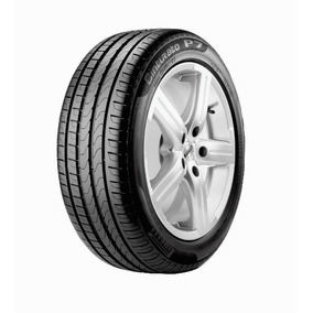 Pneu Pirelli 205/55r16 Cinturato P7 91v
