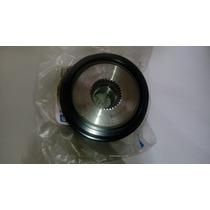 Polia Alternador 120 Amp Vectra/astra