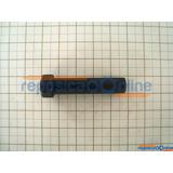 Prisioneiro P/ Serra Bancada Bt1800 Black&decker - 488998-00