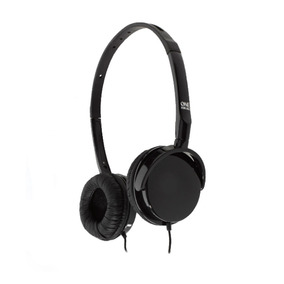 Auriculares One For All Sv 5352