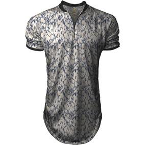 Camiseta Polo Sport - Camisetas e Blusas no Mercado Livre Brasil f7eec13ab4acd