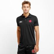 Camisa Polo Vasco.