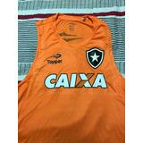 Colete Botafogo Oficial