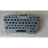 Teclado Sony Ericsson Kry 901-51/01-r1 Chatboard Keyboard