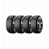 Kit Pneu Pirelli 215/65r16 S Verde All Season102h 4 Un